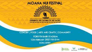 Moana Nui Flyer
