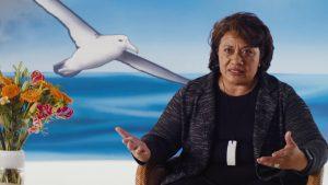Ali'imuamua Sandra Alofivae - abuseincare.org.nz