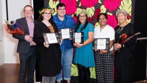 Wintec Pasifika Scholarships